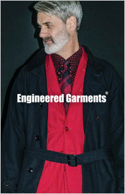 EngineeredGarments